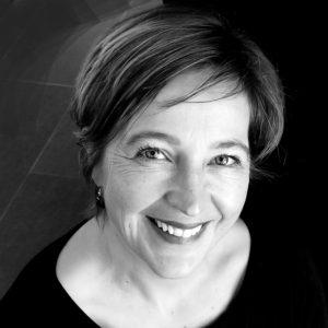 Joan Ragsdale