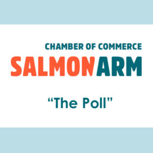 Chamber Business Survey  - 2020