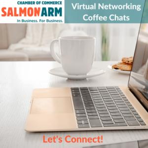 Chamber Coffee Chats